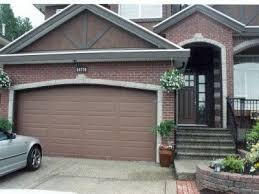 garage door repair tulsa16 best Garage Door Repair images on Pinterest  Garage door