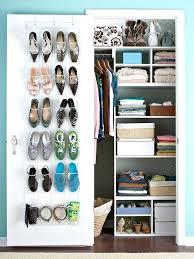small closet organizers ideas small closet organizers best small closet organization ideas