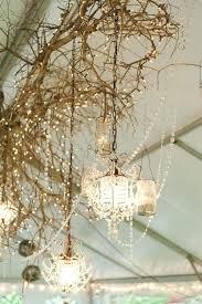 tree branch chandelier australia amazing branches chandeliers