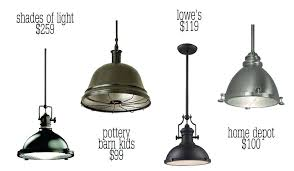 beautiful ideas hanging lamps home depot contemporary design home 1 light royal bronze mini pendant with