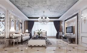 40 Impressive French Living Room Design Ideas Stunning French Living Rooms
