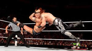 WWE 2K16 pc-ის სურათის შედეგი