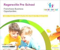 Play School Template Caseyroberts Co