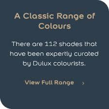 Dulux Online Colour Chart Heritage Dulux Decorator Centre