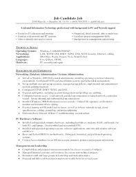 Remedy Administrator Sample Resume Remedy Administrator Sample Resume shalomhouseus 2