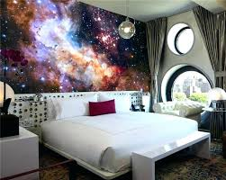 image teenagers bedroom. Teenagers Bedroom Wallpaper Image Of Galaxy Room Paint Teen Kids Organization Ideas For Men