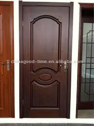 teak bedroom door designs. Unique Bedroom Teak Wood Main Door Designs  Buy American DoorWood Bedroom  Design Product On Alibabacom For O