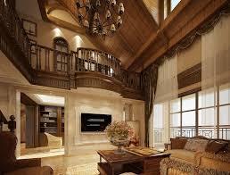 white bedding on cream fur rug ceiling interior design dark finished wooden floor cream moulding ceiling