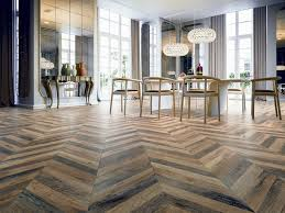 Herringbone Kitchen Floor Chevron Floor Tile Katinabagscom