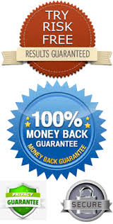 buy term papers online for cheap com guarantee