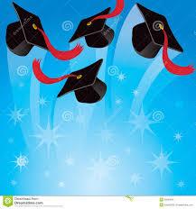 Free Graduation Background Designs Graduation Background Clipart