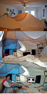 Build A Blanket Fort Friday Blanket Forts Forts And Blanket