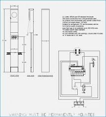 apartment wiring diagram collection wiring diagram sample apartment wiring diagram per nk to 22 inspirational electrical wiring design and construction apartment electrical