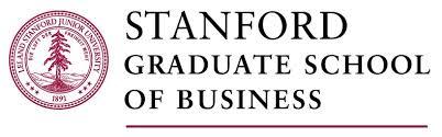stanford graduate school of business. stanford graduate school of business barbara buell, 650-723-1771. communications director buell_barbara@gsb.stanford.edu n