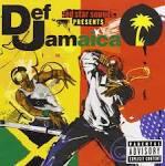 Def Jamaica [Def Jam]