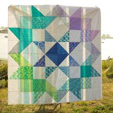 The Drawing Board: Moda Love Blog Tour & Giveaway First up Kate ... & Moda Love quilt using a layer cake. Horizon by Kate Spain. I'm not a huge  Kate Spain fan but I LOVE this quilt. Adamdwight.com