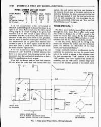 1970 dodge dart wiring diagram 1970 image wiring 1970 dodge challenger wiring diagram 1970 auto wiring diagram on 1970 dodge dart wiring diagram