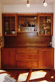 Kitchen Furniture Hutch Kitchen Buffet For Sale Shabby Chic Buffet And Hutch Restored By