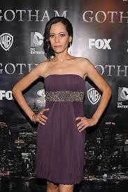 Victoria Cartagena | Gotham Wiki | Fandom