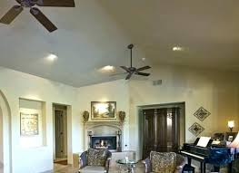 pitched ceiling lighting. Recessed Light Sloped Ceiling Lighting Vaulted With Lights Remodel Installing Can Sl Pitched N
