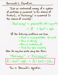 viscosity equation for liquids. physics 212 lecture: \ viscosity equation for liquids