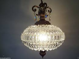 double swag light double swag bathroom light fixtures elegant swag lamp crystal hanging ceiling light fixture