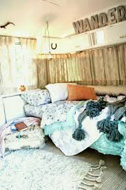 best bohemian chic decor ideas on in boho bedroom diy room craft