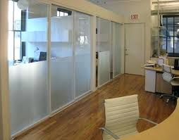 interior glass office doors. Plain Glass Charming Half Glass Interior Door Cool Frosted Office And  Doors In Interior Glass Office Doors O