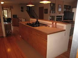 small kitchen island cooktop instal kitchen island with cooktop instal kitchen island with cooktop