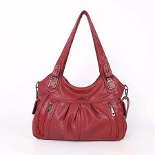 a cross bag size size 32 11 36 cm weight 870 g hand held length 30 cm shoulder strap length adjustable
