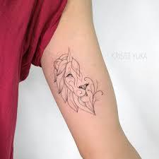 Check spelling or type a new query. Tatuagens Femininas 84 Inspiracoes Para Sua Tattoo Blog Tattoo2me