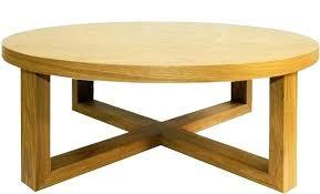 round dark wood coffee table round wood coffee table classy wooden round coffee tables with additional round dark wood coffee table