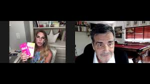 Sara Rhodes, human bilogist and Keto coach/clinician discusses the powerful  Pruvit 'reboot'. - YouTube