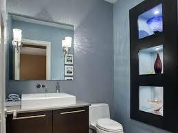 modern half bathrooms. Wonderful Bathrooms Contemporary Half Bathroom Ideas Modern  And Modern Half Bathrooms M