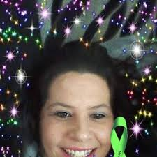 Leann Morton Facebook, Twitter & MySpace on PeekYou