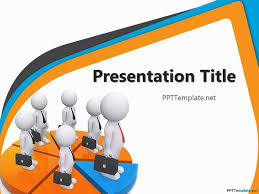 Sales Ppt Template Keep The Entire Sales Team Motivated And Focused Towards