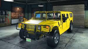 2018 hummer h1. Exellent Hummer Car Mechanic Simulator 2018    HUMMER H1   Inside Hummer H1 0