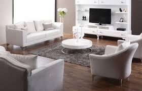 Modern Living Room Furnitures Modern Living Rooms Lebanon