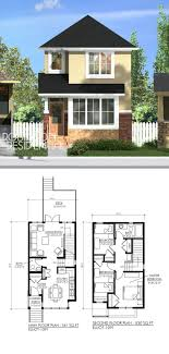 Small 3 Bedroom Cabin Plans 17 Best Images About Small Houses On Pinterest Small Homes Kit