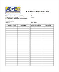 Training Record Sheet Template 12 Training Sheet Templates Free Sample Example Format