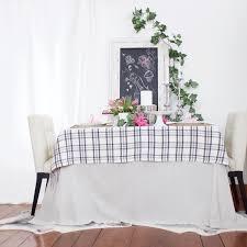 Small Picture Home decor items list Home decor