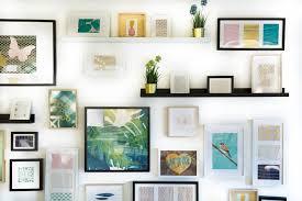 design of home furniture. 10 Interior Design Trends Set To Be Huge In 2018 | London Evening Standard Of Home Furniture
