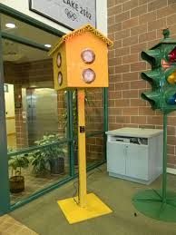 America S First Traffic Light Who Invented The Traffic Light Live Science