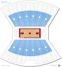 Iu Assembly Hall Seating Chart Iu Assembly Hall Seating Wajihome Co