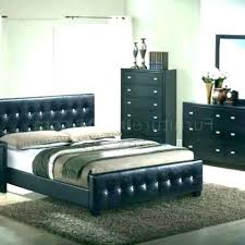 bed sets for guys – ourmeals
