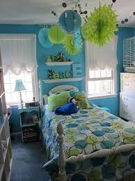 Teenager Bedroom Designs Inspiration Teenage Girl Bedroom Ideas Wowfor The Future But Different Colors