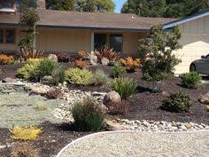 Small Picture Save Water with Stunning Drought Resistant Landscaping Solutions