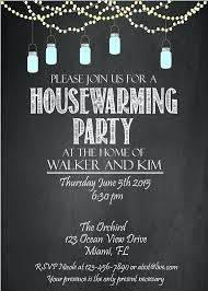 Housewarming Funny Invitations Cute Housewarming Party Invites Housewarming Party Invite Wording