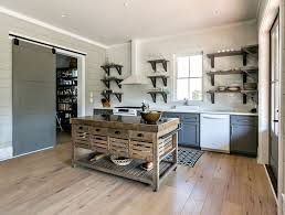 40 of the Biggest Kitchen Design Trends for 20140 Enchanting Zillow Home Design