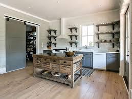 Cabinet In Kitchen Design New Design Ideas